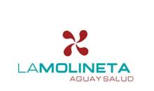 logotipo_molineta